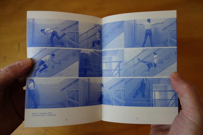 catalogo 03