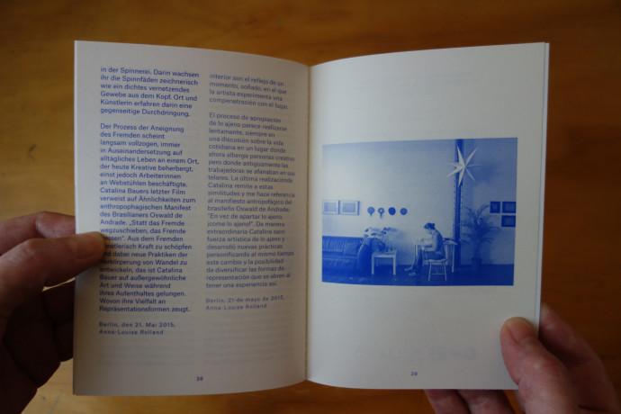 catalogo 06